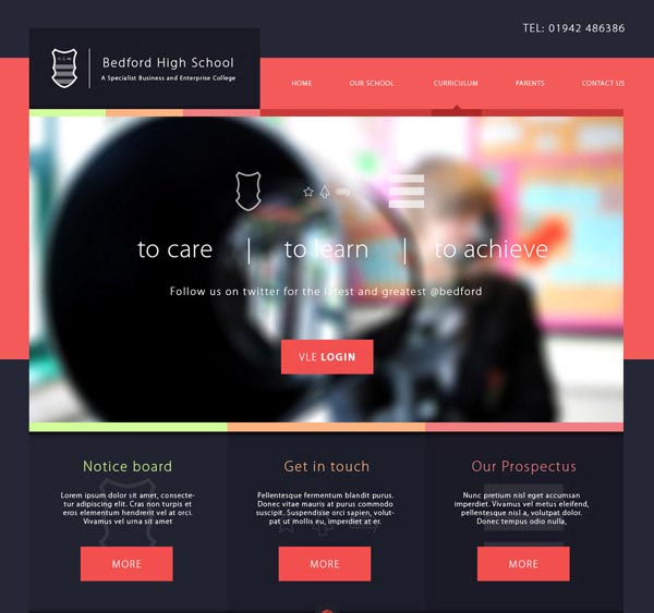 02-website-flat-design-examples