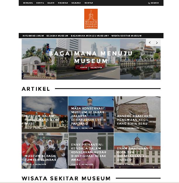 museumsejarahjakartanet